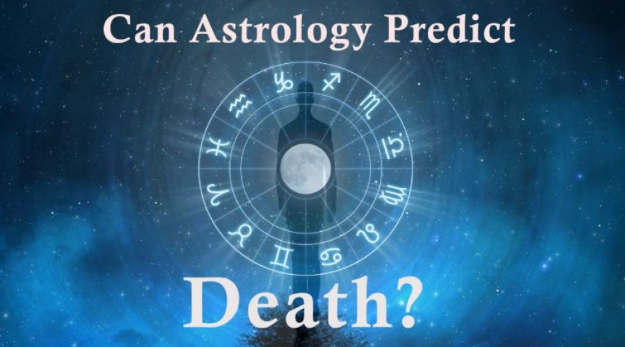 Death Prediction – Answers Related to the Mystery About Death