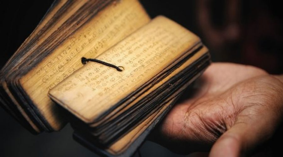 Nadi Astrology – What is it and What is its Significance?