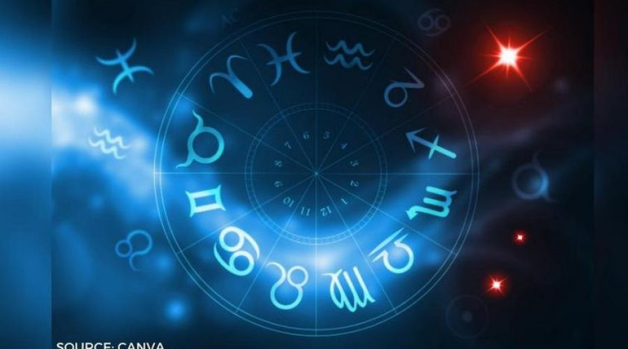 Smartest Zodiac Sign – Find Out What Makes Your Star Sign so Special