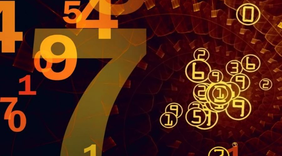 How to find out out Your Lucky Number with Mobile Number Numerology