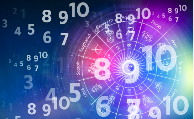 Time numerology birth date and Numerology Name