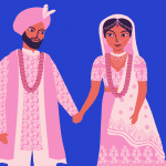 Understanding which Zodiac Sign Makes the Best Wife for You!