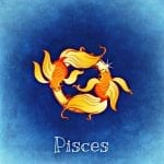 Pisces woman and Her Fascinating Personality! What Makes Her so Desirable?