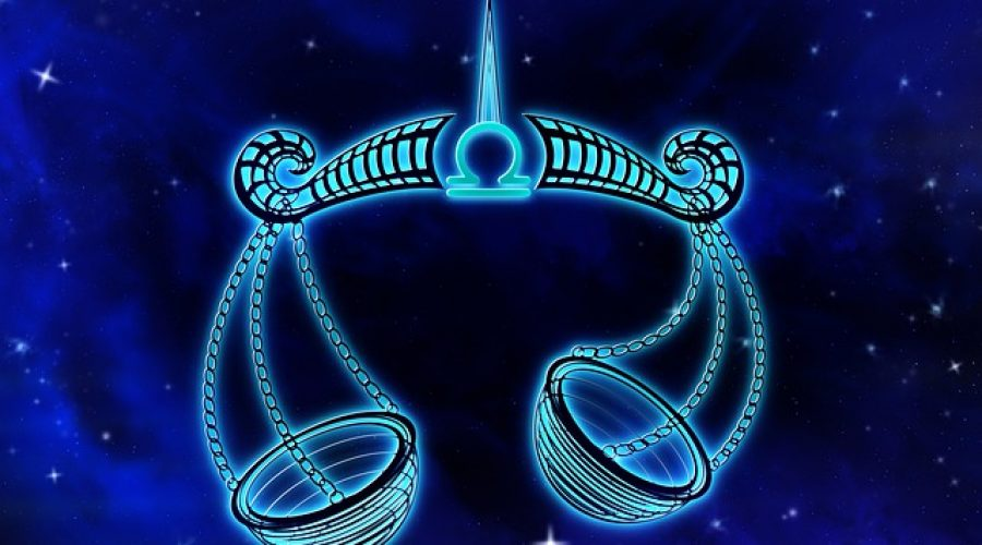Libra woman – Know the Libra woman Traits and Find Out What Makes Her so Special