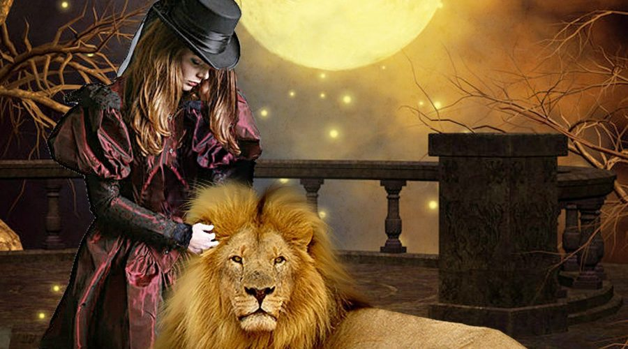 Leo Woman-Personality and Traits Decoded | Find Out How is a Leo Woman Personality in Love
