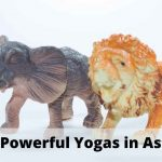 3 Most Powerful Yogas in Astrology