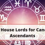 All House Lords for Cancer Ascendants