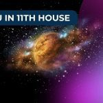 Ketu in 11th House Meaning