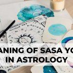 Meaning of Sasa Yoga in Astrology - Find Out the Effects of Sasa Yoga in Marriage and Career