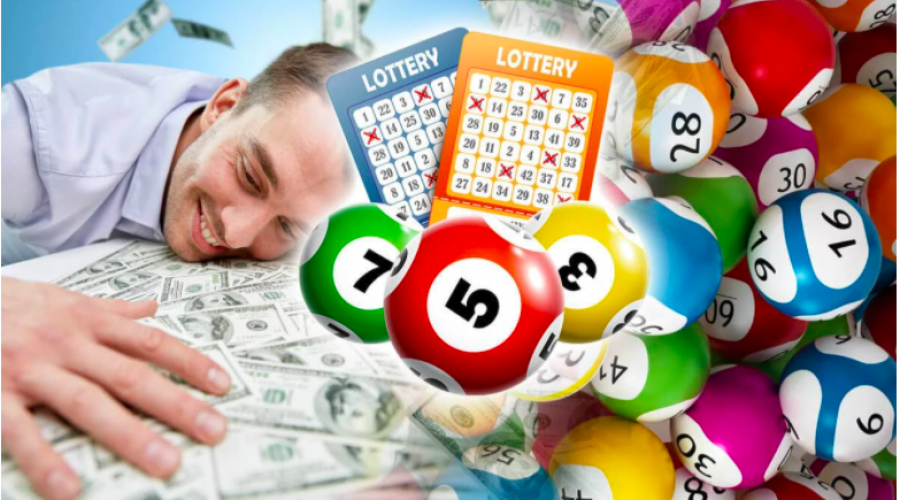 What is Lottery Astrology - Astrological Tips to Win a Lottery - eAstroHelp